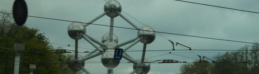 Brüssel und Segeln 068