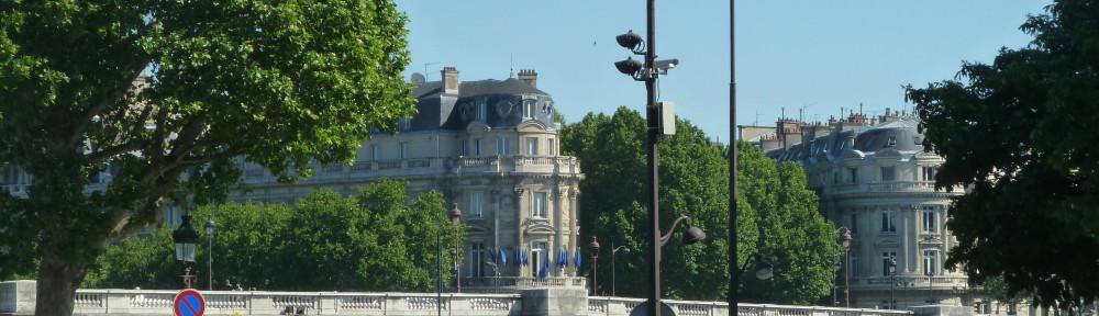 Paris Mai 2012 130